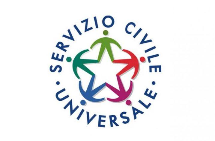 """Servizio Civile Universale, le graduatorie del progetto """"ANDARE INSIEME"""""""